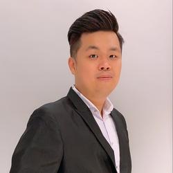 Jaysten Phun