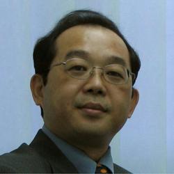 Cj Ling