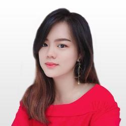 Leonnie Tan