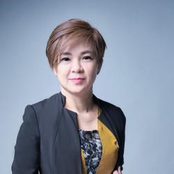 Deon Siow