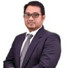 Mohd Termizi