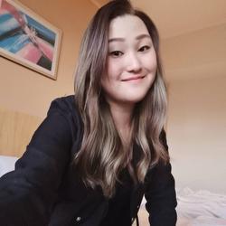 Josie Tan