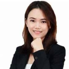 Cassandra Thong