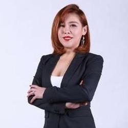 Chloe Chee