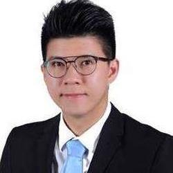Steven Kah