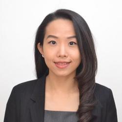Jenice Yap