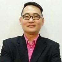 Harries Chong