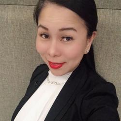 Tech Yvonne Ti