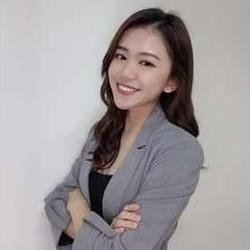 Jovie Lim