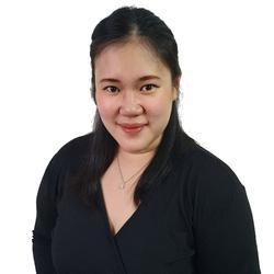 Tiffany Chong