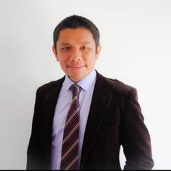 Kareem Hamzah