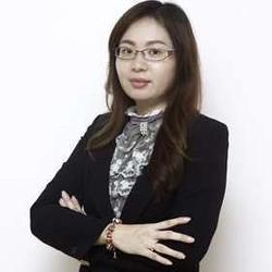 Jessy Yip