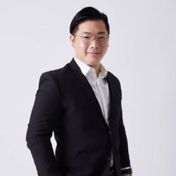 Kingsley Chai