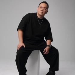 Raymond Loh
