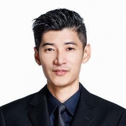 Lee Kah Shing