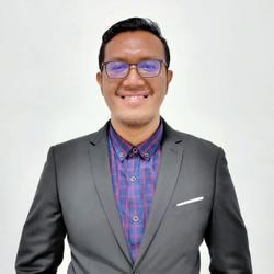 Syahrul Fitri
