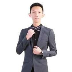 Jo Chong