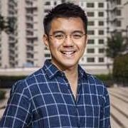 Chong Teck Seng