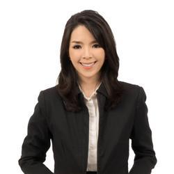 Melissa Khoo