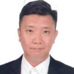 Michael Foo
