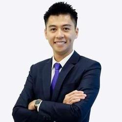 Chua Yek Shin