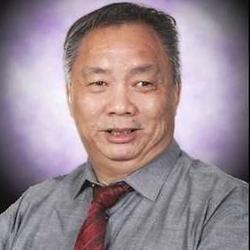 Robert Chooi