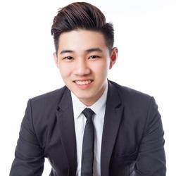 Kayson Phang