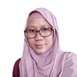 Aini Rafiqah