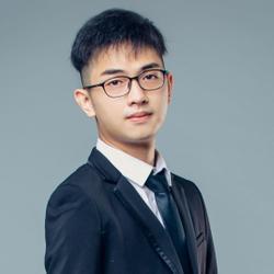 Jin Tay