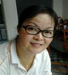 Choo Yu Fong