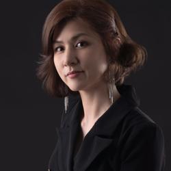 Liz Chung