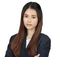 Alice Chia