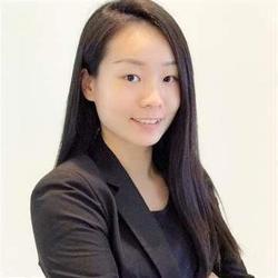 Ann Ong