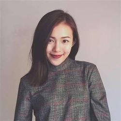 Tracy Loi