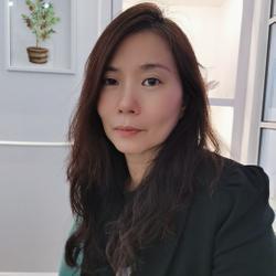 Joline Lee