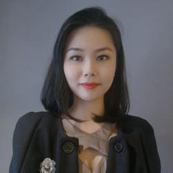 Lois Tan