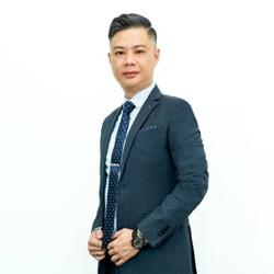 Allan Khoo