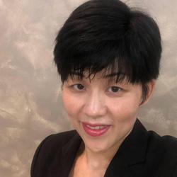 KP Heng Christina