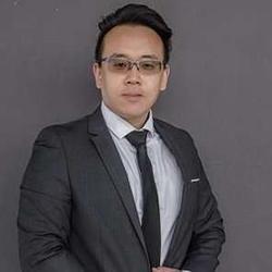 Jasone Gan
