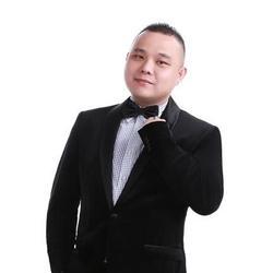 Nicholas Liao