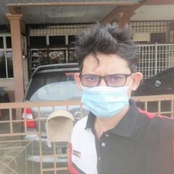 Saiful Ikhwan