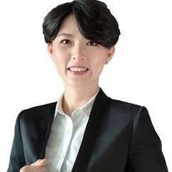 Joan Chan