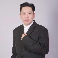 Thomas Fong