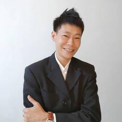 Bing Chong