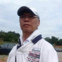 Yk Lai