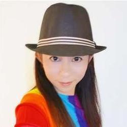 Vivian Ong