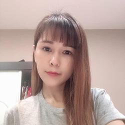 Athena Cho