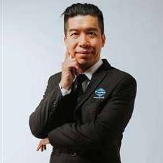 Chong Kah Fatt