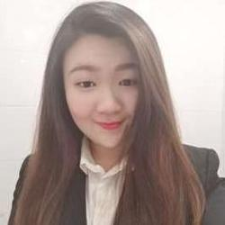 Vanessa Choong