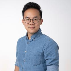 Jack Chua